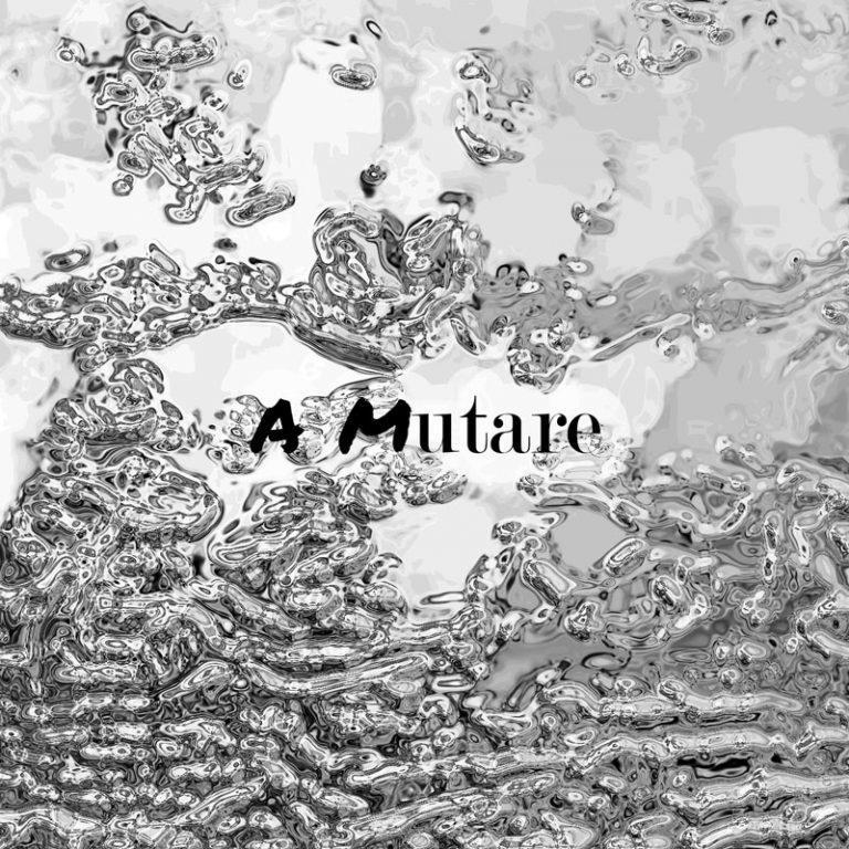 a-mutare_immagine
